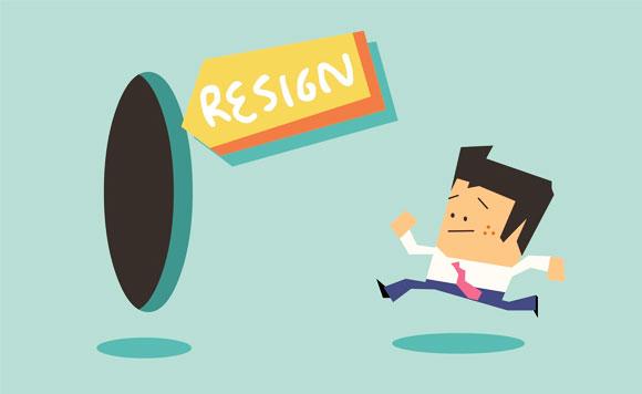 politiko---resign